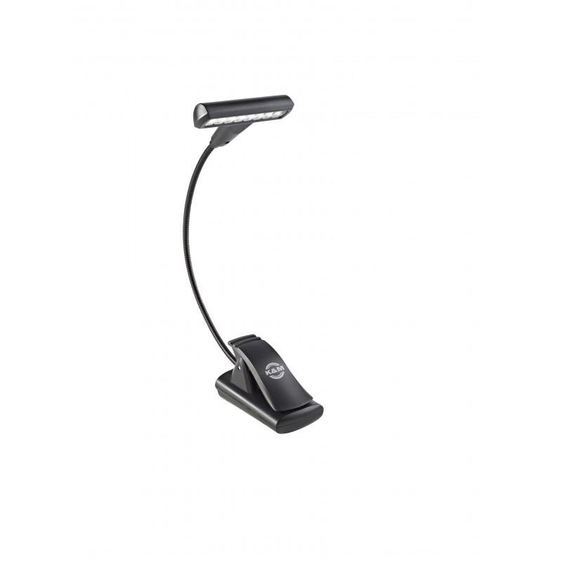 KM 12247 T-model LED Flexilight