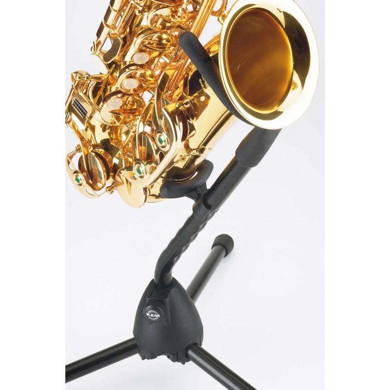 KM 14300 Saxophone Stand