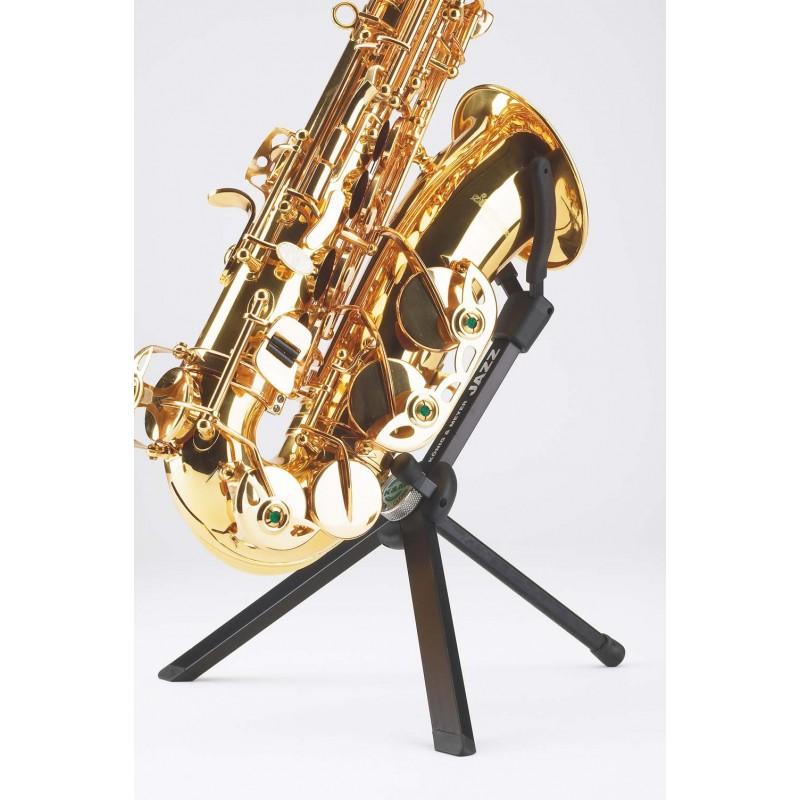 KM 14330 Alto Saxophone Stand Jazz