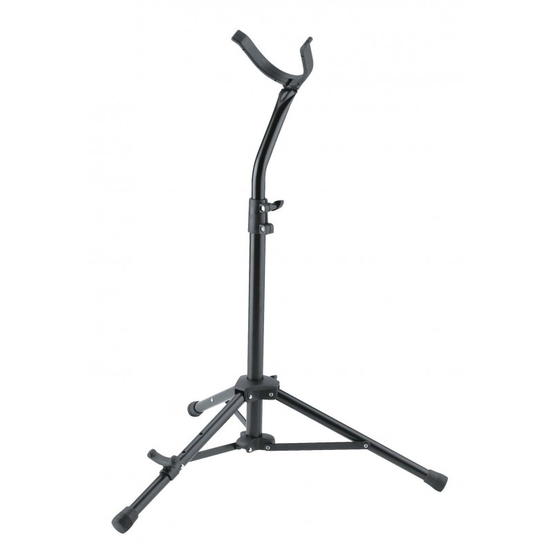 KM 144/1 Baritone Saxophone stand