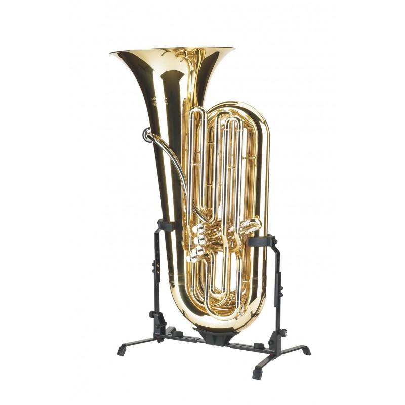 KM 14940 Tuba Stand