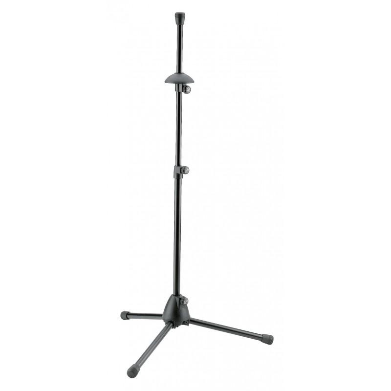 KM 14985 Trombone stand