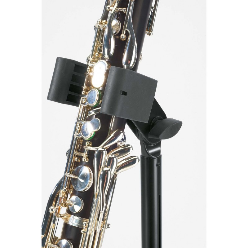 KM 15060 Bass Clarinet stand