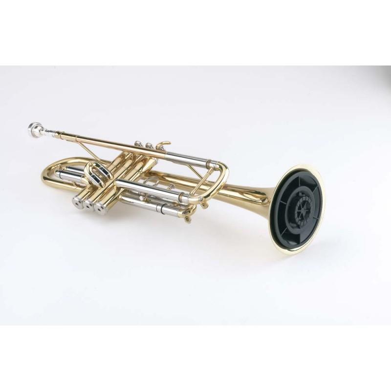 KM 15213 Trumpet stand 5 legs