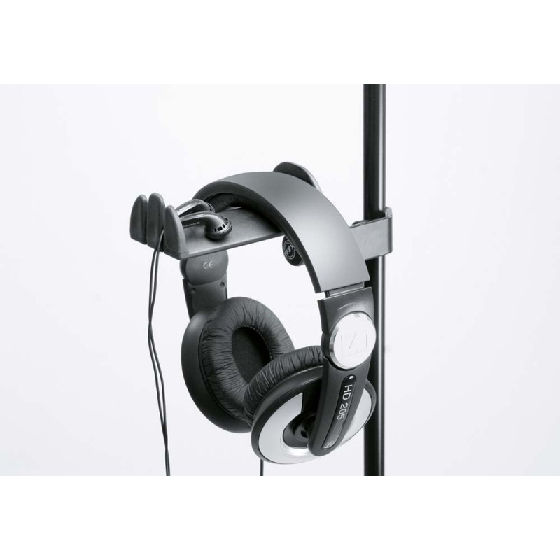 KM 16080 Headphone holder