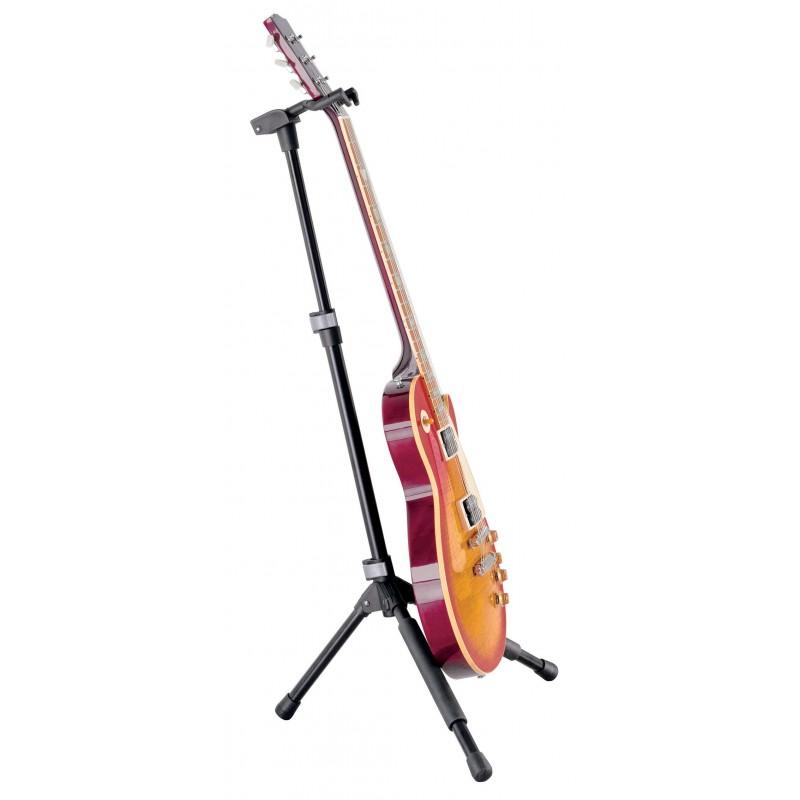 KM 17670 Guitar stand Memphis Pro