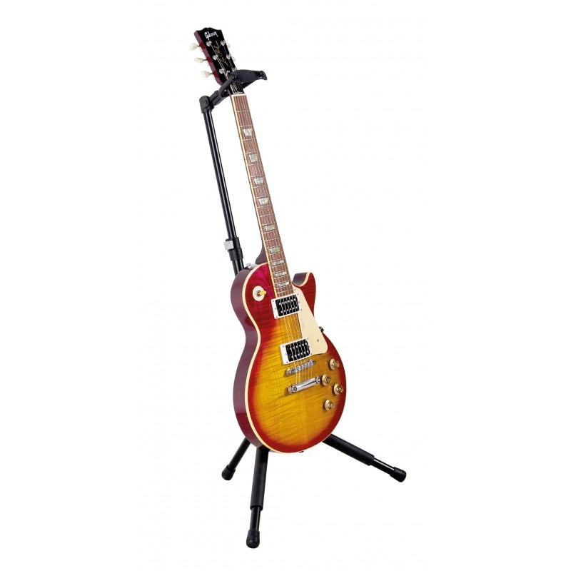 KM 17680 Guitar stand  Memphis 10
