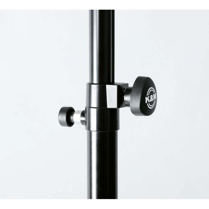 KM 21367 Distance Rod Ring lock