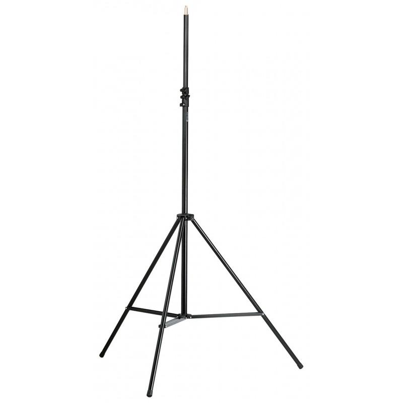 KM 21411.400 Overhead microphone stand