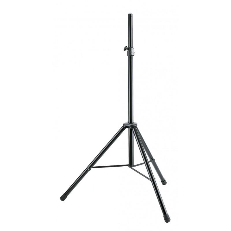 KM 21435 Speaker stand
