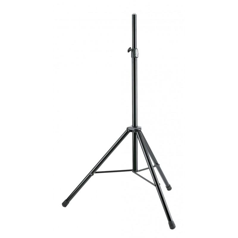 KM 21436 Speaker stand