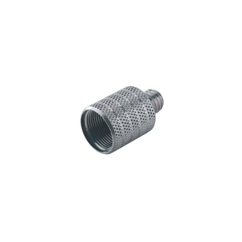 KM 216 Thread Adaptor