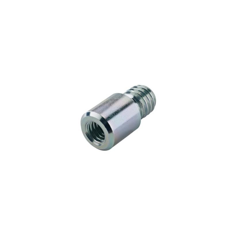 KM 21900 Thread adaptor for 21231