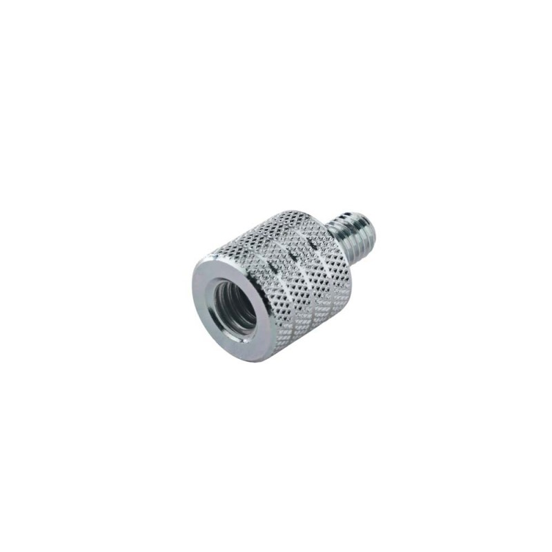 KM 21918 Thread adaptor