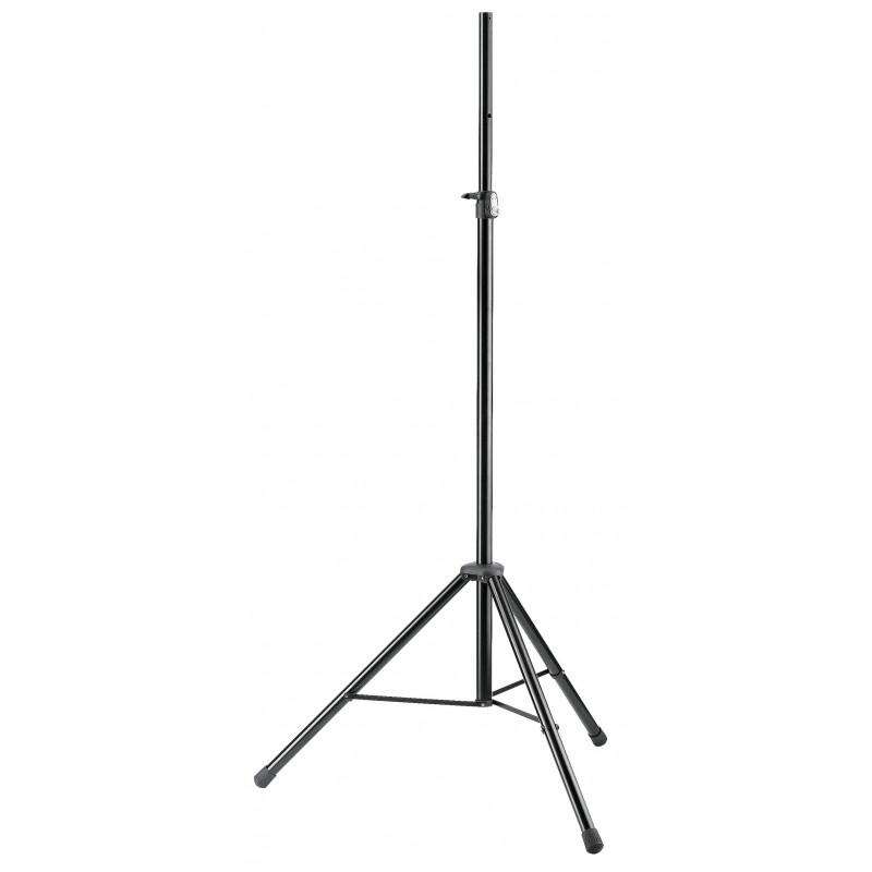 KM 24630 Lighting Stand