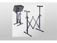 New Equipment Stand KM18825