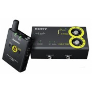 Sony DWZ B30BG