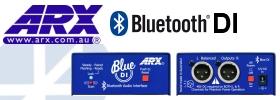 Blue-DI