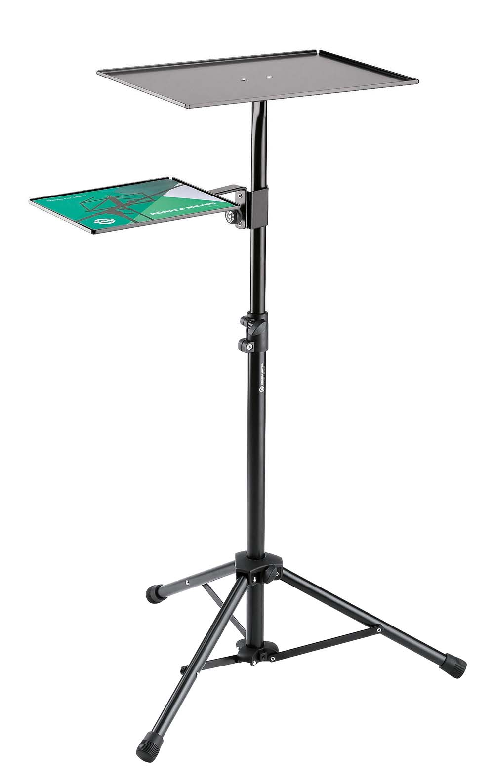 KM 12150 Laptop stand