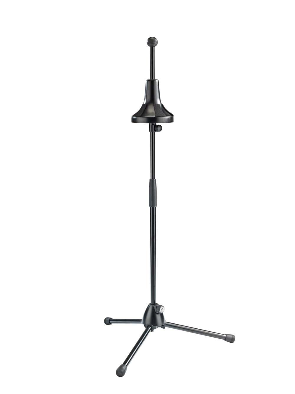 KM 149/1 Bass Trombone stand