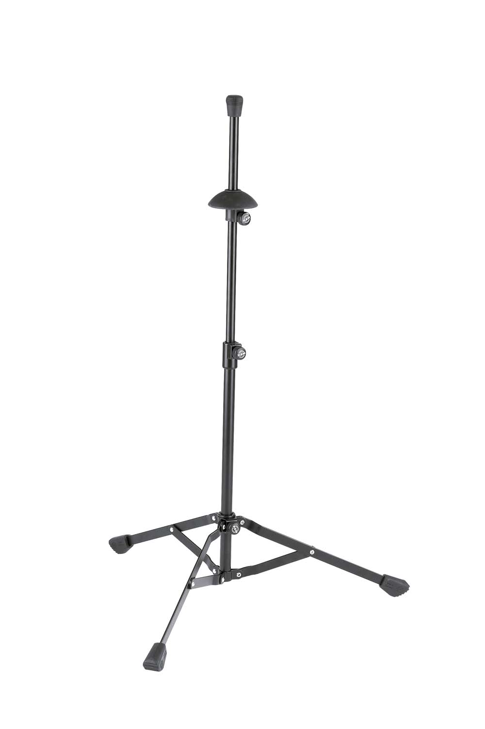 KM 149/9 Trombone stand