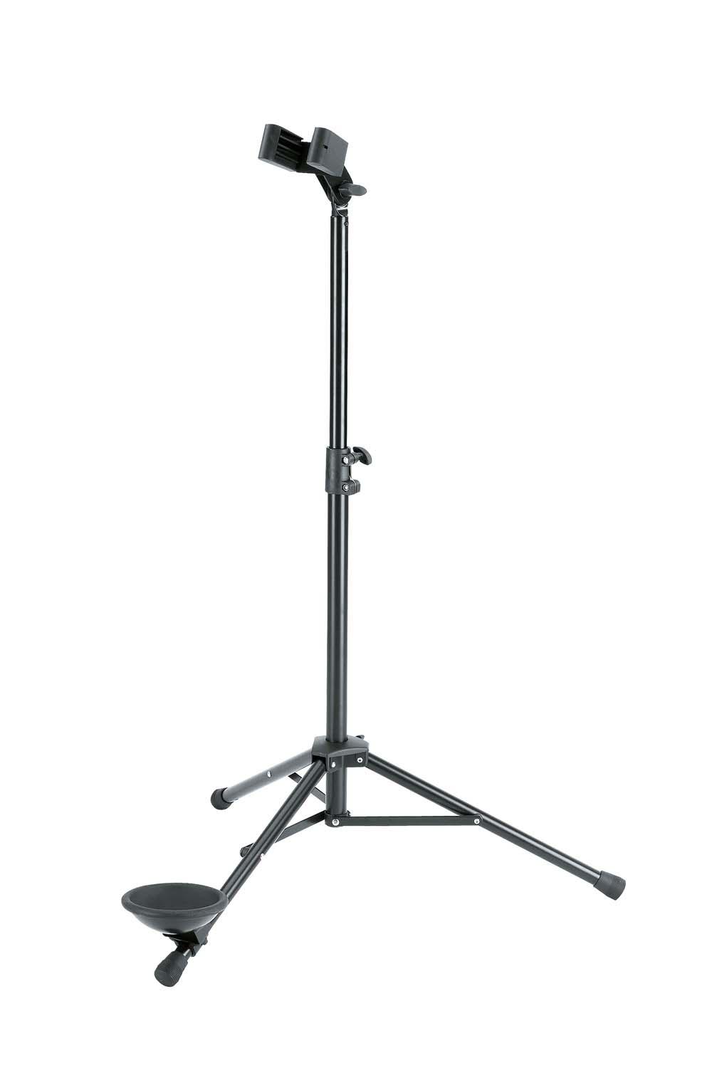KM 150/1 Bassoon Stand