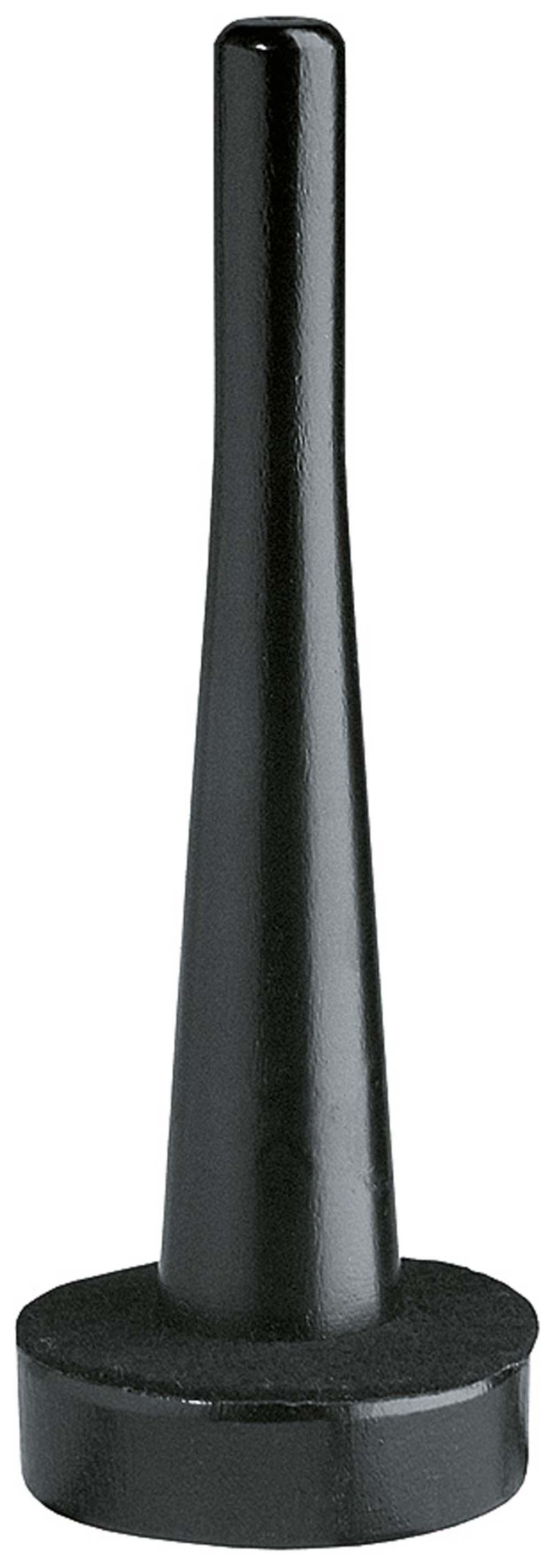 KM 17731 English Horn peg wooden