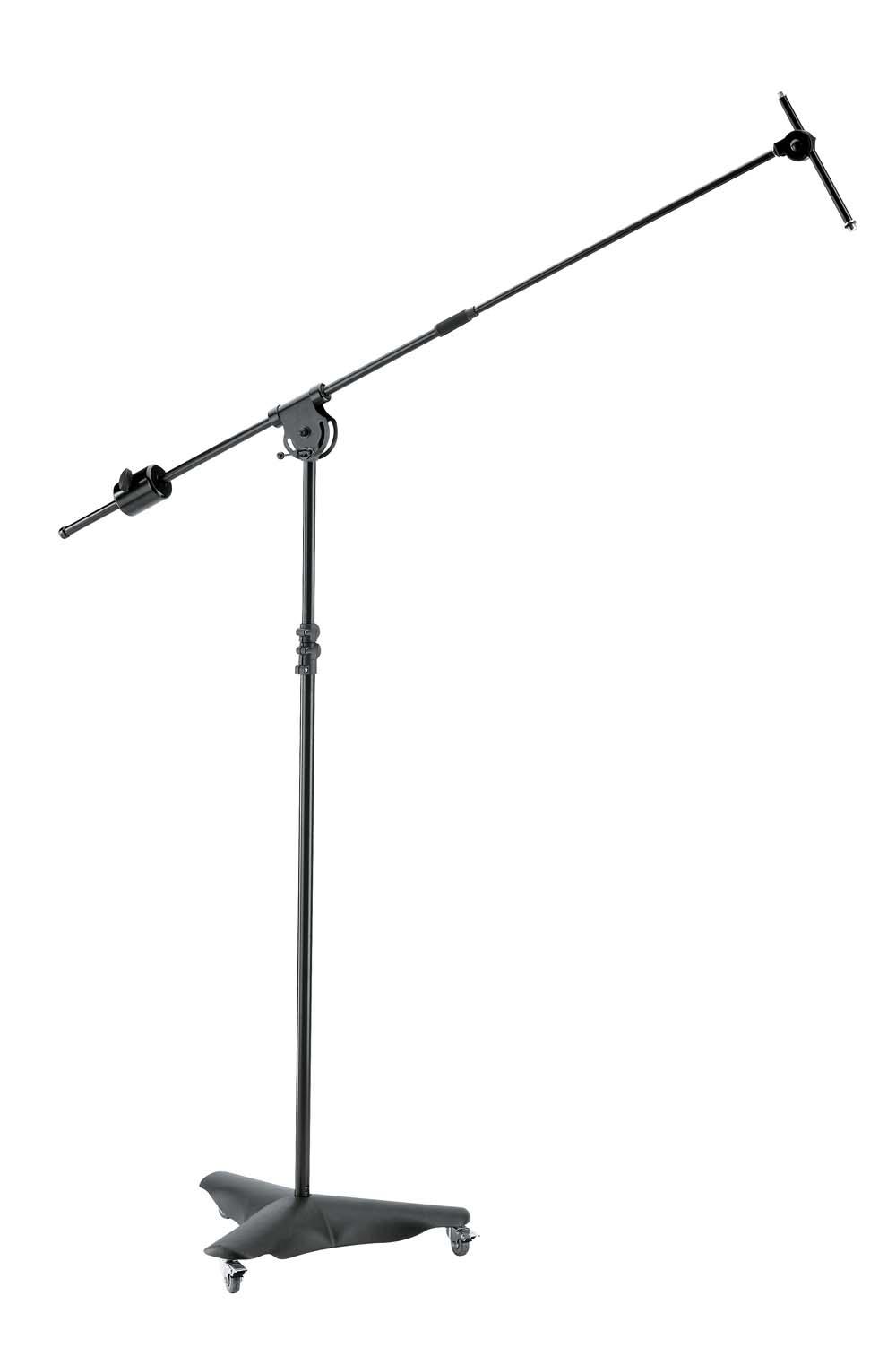 KM 21430 Overhead microphone stand