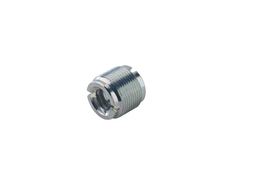 KM 215 Thread Adaptor