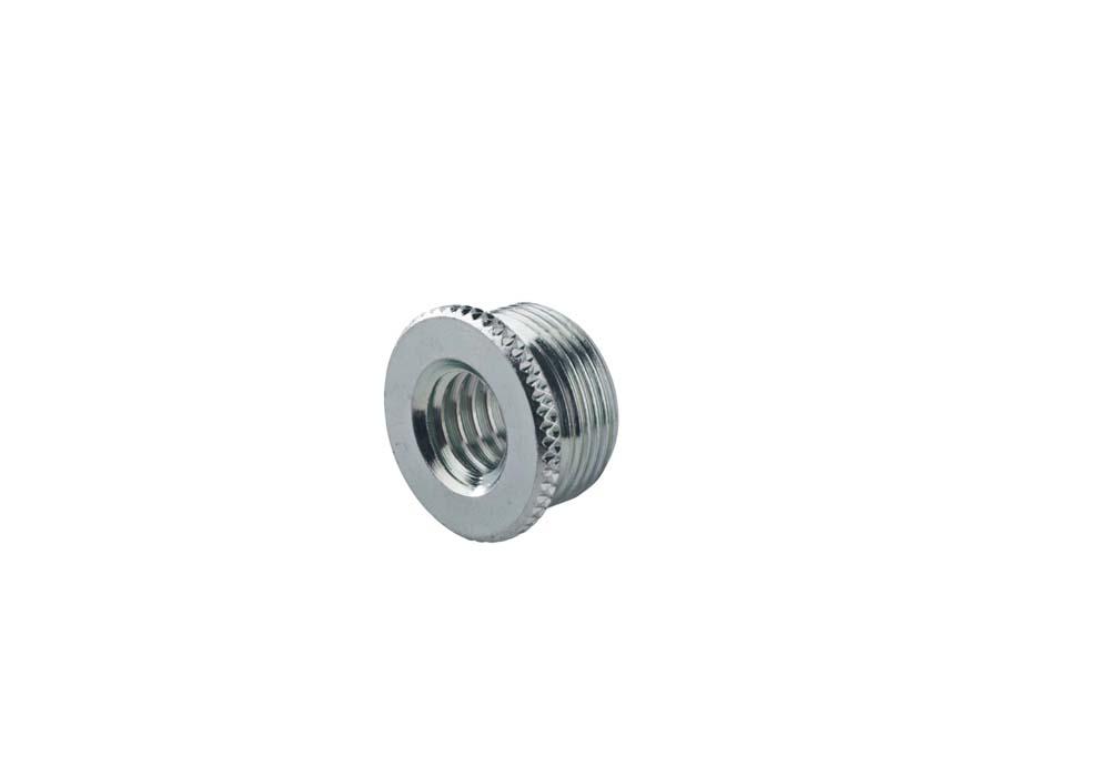 KM 217 Thread Adaptor