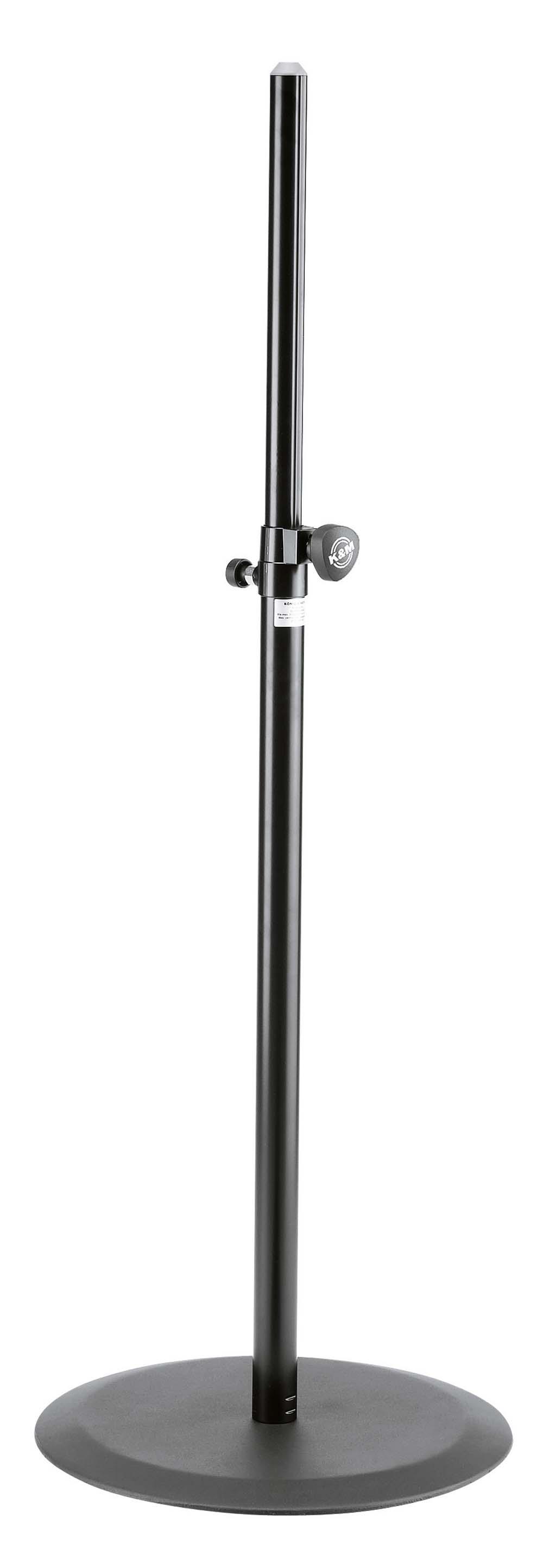 KM 26735 Speaker Stand