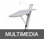 multi-media-stands