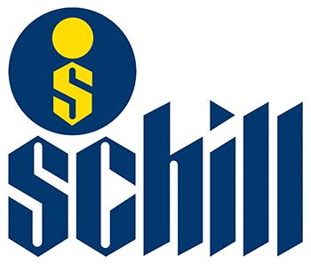 Schill-logo