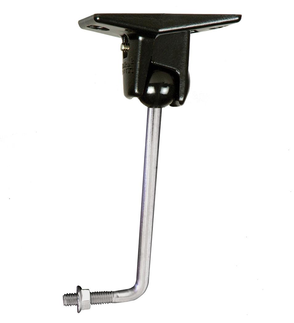 OM 15.0 C Ceiling Speaker Mount 7kg