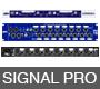 signal-processors
