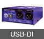 USB-DI