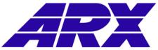 ARX-logo