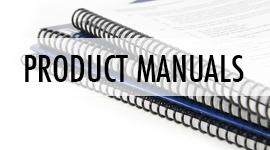 DWZBG30B-Manual