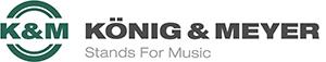 Konig&Meyer-logo