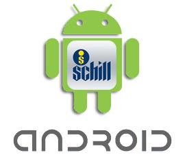 schill-app